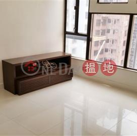 Elegant 2 bedroom on high floor   For Sale