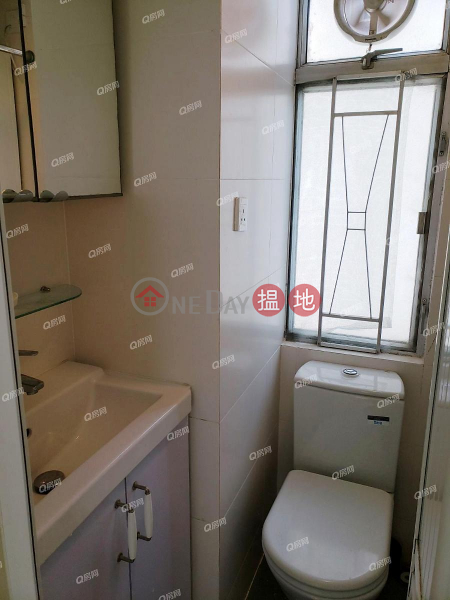 Block B Sun Sing Centre | 1 bedroom Mid Floor Flat for Sale | Block B Sun Sing Centre 新成中心 B座 Sales Listings