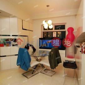 The Beaumont | 3 bedroom Mid Floor Flat for Sale|The Beaumont(The Beaumont)Sales Listings (XGXG009000965)_3