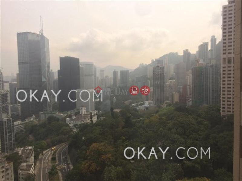 3房2廁,星級會所《樂信臺出售單位》-8羅便臣道   西區-香港 出售 HK$ 3,088萬