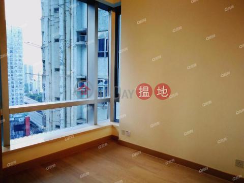 Island Residence | 1 bedroom Mid Floor Flat for Rent|Island Residence(Island Residence)Rental Listings (XGDQ049600120)_0