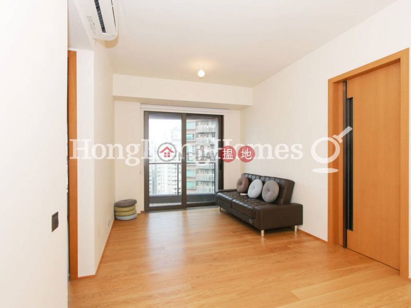 2 Bedroom Unit for Rent at Alassio, Alassio 殷然 Rental Listings | Western District (Proway-LID162026R)