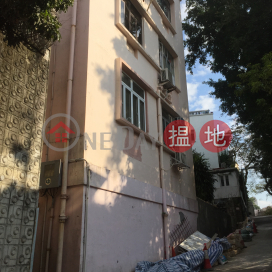 8 Chung Shan Terrace|鍾山臺8號