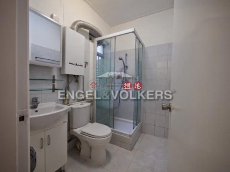 香港搵樓|租樓|二手盤|買樓| 搵地 | 住宅-出租樓盤銅鑼灣兩房一廳筍盤出租|住宅單位