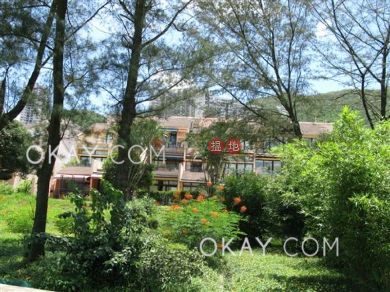 Phase 1 Beach Village, 43 Seahorse Lane, Unknown | Residential, Rental Listings HK$ 88,000/ month