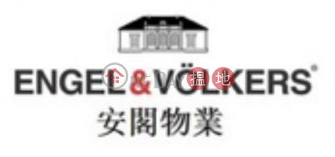 西半山三房兩廳筍盤出售|住宅單位|福熙苑(Floral Tower)出售樓盤 (EVHK45039)_0