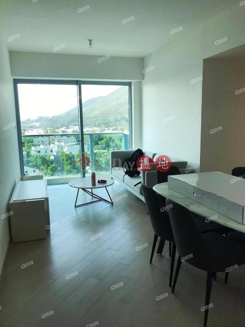 Park Circle | 3 bedroom Mid Floor Flat for Rent|Park Circle(Park Circle)Rental Listings (XG1402000413)_0