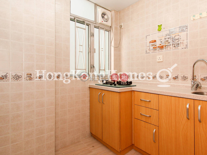 2 Bedroom Unit at On Fat Building   For Sale   On Fat Building 安發大廈 Sales Listings