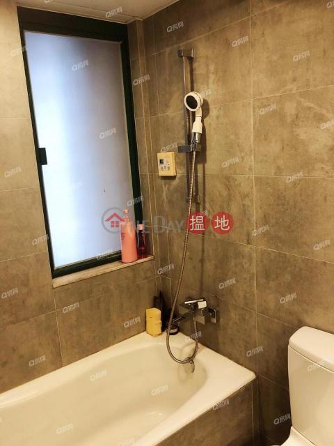 Tower 1 Island Resort | 2 bedroom Mid Floor Flat for Sale|Tower 1 Island Resort(Tower 1 Island Resort)Sales Listings (XGGD737700231)_0