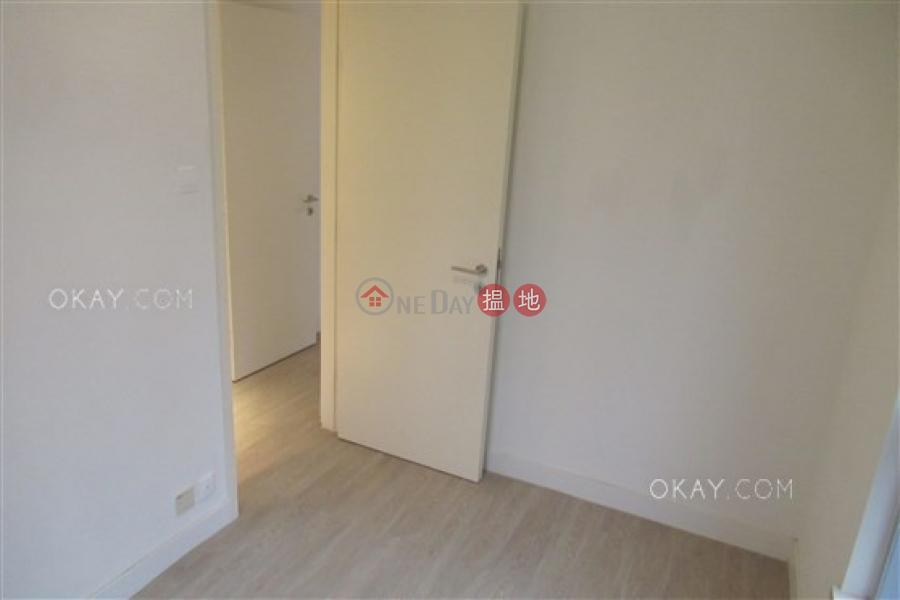 置家中心|中層住宅|出租樓盤-HK$ 26,000/ 月