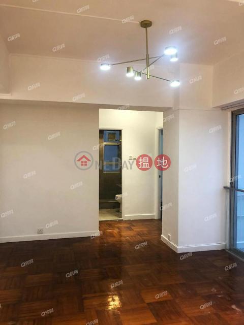 H & S Building | 2 bedroom Mid Floor Flat for Rent|H & S Building(H & S Building)Rental Listings (XGGD735900064)_0