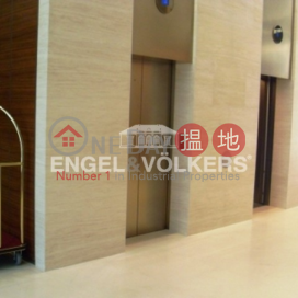 3 Bedroom Family Flat for Sale in Sai Ying Pun|Island Crest Tower1(Island Crest Tower1)Sales Listings (EVHK29450)_0