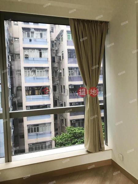 Imperial Kennedy | 2 bedroom Low Floor Flat for Rent | Imperial Kennedy 卑路乍街68號Imperial Kennedy Rental Listings