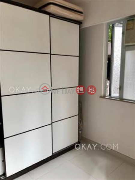 Property Search Hong Kong | OneDay | Residential | Sales Listings Popular 2 bedroom in Wan Chai | For Sale