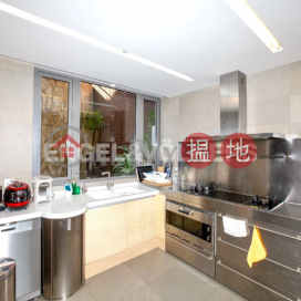 4 Bedroom Luxury Flat for Sale in Repulse Bay|The Beachfront(The Beachfront)Sales Listings (EVHK42945)_0