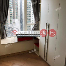 The Icon | 2 bedroom High Floor Flat for Sale|The Icon(The Icon)Sales Listings (QFANG-S82783)_3