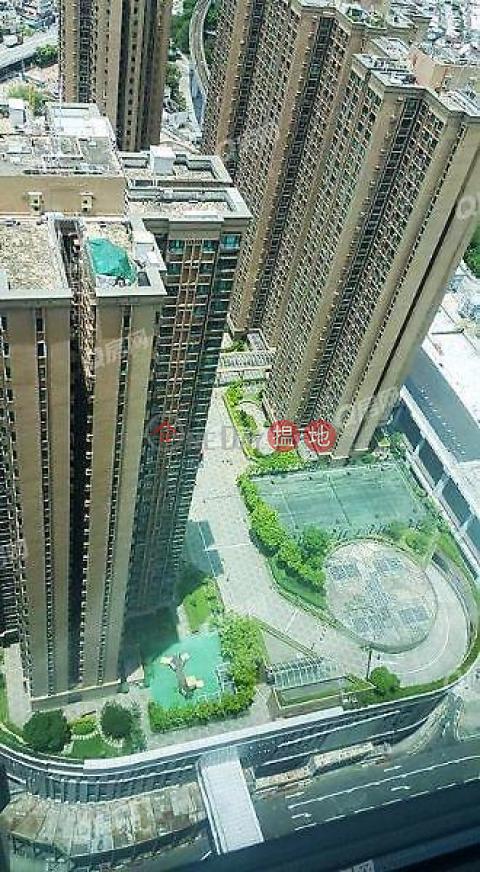 交通方便,開揚遠景,實用兩房,地鐵上蓋《Grand Yoho 1期1座租盤》 Grand Yoho 1期1座(Grand Yoho Phase1 Tower 1)出租樓盤 (XG1217600025)_0