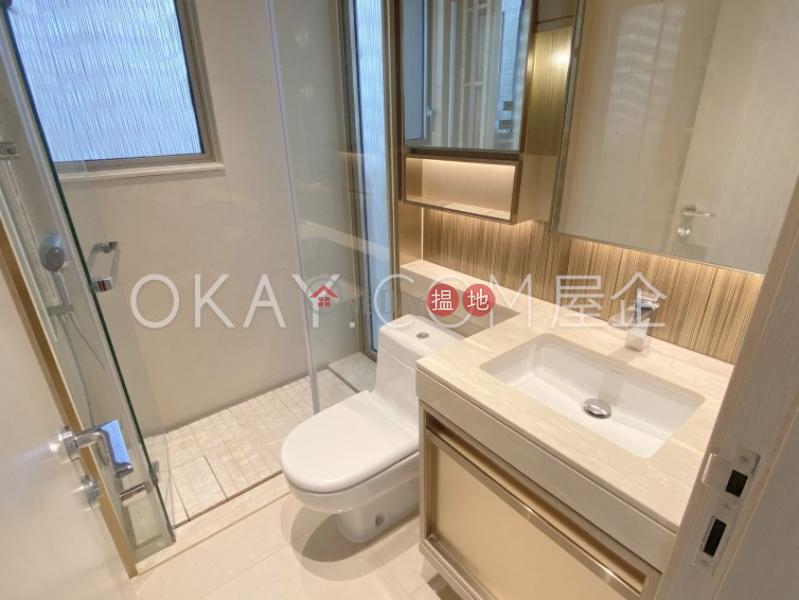 Lovely 2 bedroom with balcony   Rental 97 Belchers Street   Western District   Hong Kong   Rental, HK$ 29,000/ month
