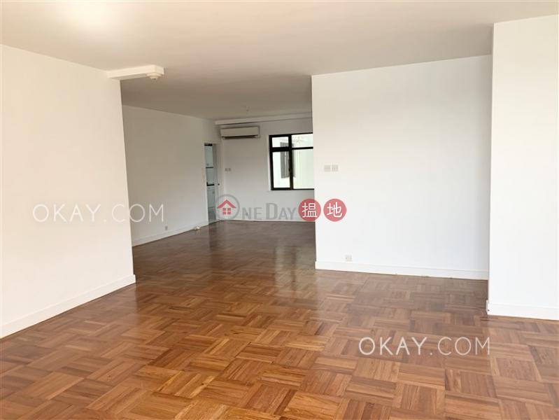 HK$ 92,000/ 月-淺水灣花園大廈-南區|3房3廁,實用率高,星級會所,連車位《淺水灣花園大廈出租單位》