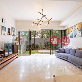 Gorgeous house with balcony | Rental|Kwu TungValais(Valais)Rental Listings (OKAY-R305052)_0