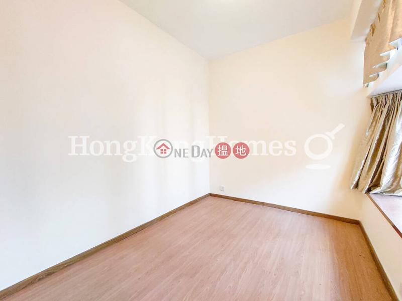 海雅閣-未知-住宅出租樓盤HK$ 23,000/ 月