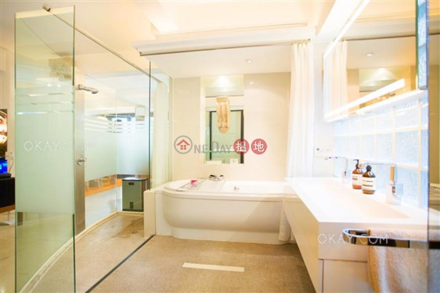 香港搵樓|租樓|二手盤|買樓| 搵地 | 住宅-出租樓盤-1房1廁《峰景大廈出租單位》