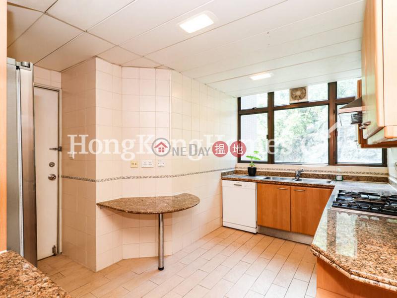 寶雲山莊三房兩廳單位出售2寶雲道 | 中區-香港出售HK$ 4,800萬