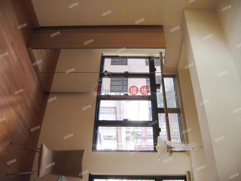 香港搵樓|租樓|二手盤|買樓| 搵地 | 住宅出售樓盤|交通方便,地段優越,連租約,投資首選《宜昌樓買賣盤》