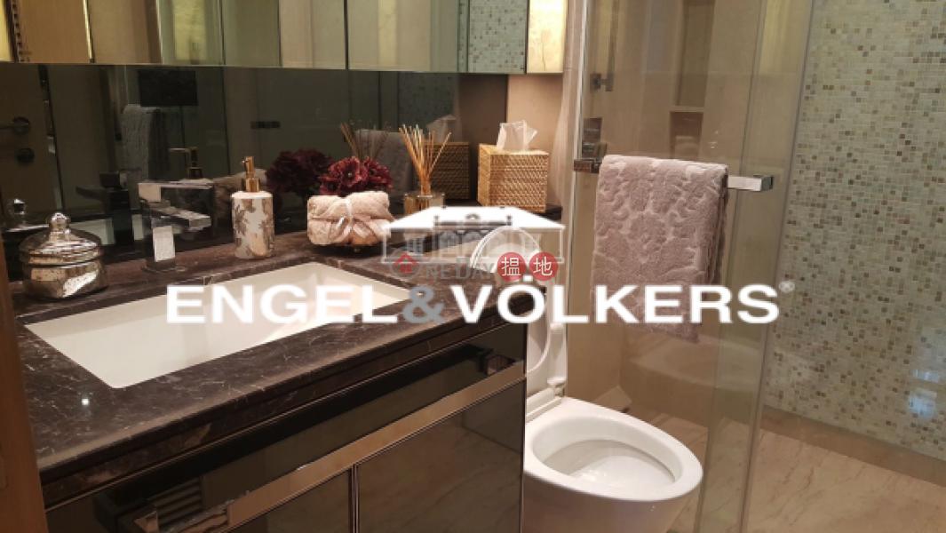 4 Bedroom Luxury Flat for Sale in Tai Kok Tsui | Imperial Cullinan 瓏璽 Sales Listings