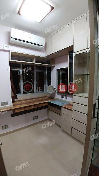 Tower 2 Phase 1 Metro City | 2 bedroom Low Floor Flat for Rent, 1 Wan Hang Road | Sai Kung Hong Kong, Rental HK$ 20,000/ month