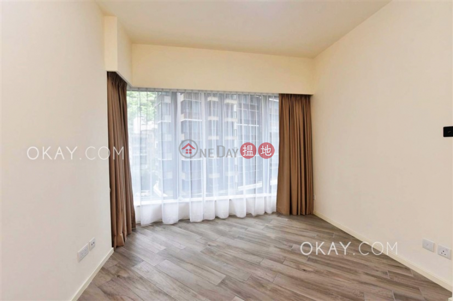 HK$ 45,000/ month, Fleur Pavilia Tower 3 Eastern District Charming 3 bedroom with balcony | Rental
