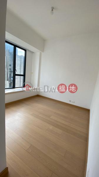 維港峰請選擇 住宅-出租樓盤-HK$ 75,000/ 月