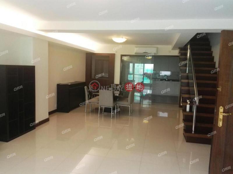 豐景台高層-住宅出售樓盤-HK$ 3,980萬
