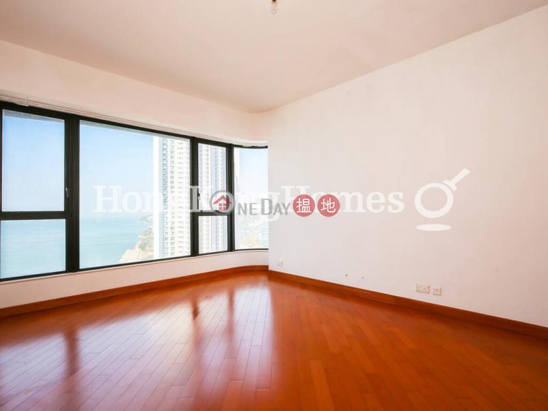 Phase 6 Residence Bel-Air Unknown | Residential Rental Listings, HK$ 95,000/ month