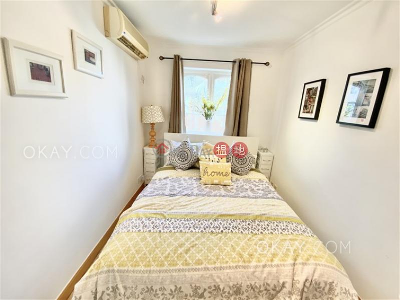 5房3廁,海景,連車位,露台《大坑口村出售單位》-大坑口   西貢 香港-出售-HK$ 4,200萬