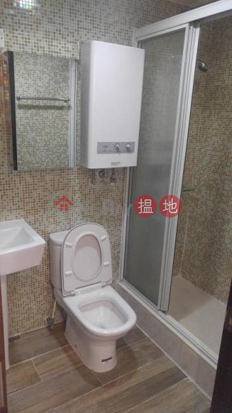 Tower 1 Hoover Towers, 107, Residential, Rental Listings, HK$ 21,000/ month