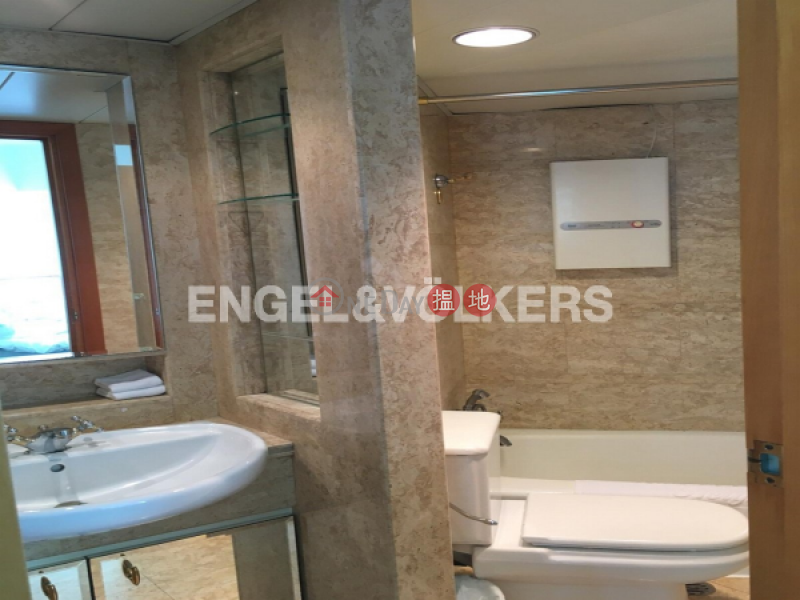 2 Bedroom Flat for Sale in Kennedy Town, Manhattan Heights 高逸華軒 Sales Listings | Western District (EVHK45001)