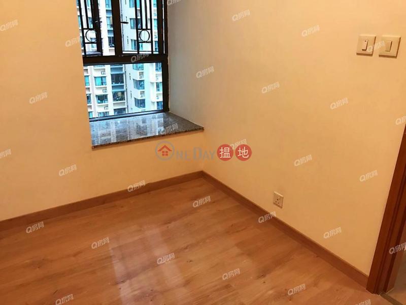 Liberte Block 5 | 2 bedroom Low Floor Flat for Rent | Liberte Block 5 昇悅居5座 Rental Listings