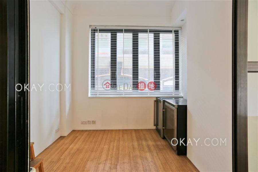 黃泥涌道5-5A號低層-住宅|出租樓盤HK$ 45,000/ 月