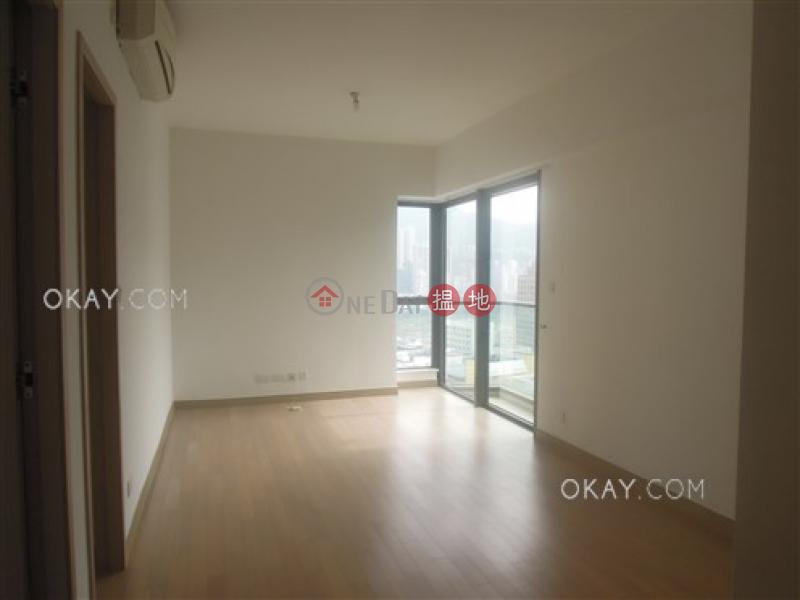 HK$ 22M, The Oakhill, Wan Chai District | Elegant 2 bedroom in Wan Chai | For Sale
