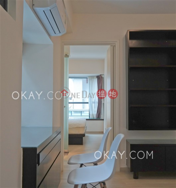 Scenic Rise | Low | Residential | Rental Listings HK$ 26,000/ month