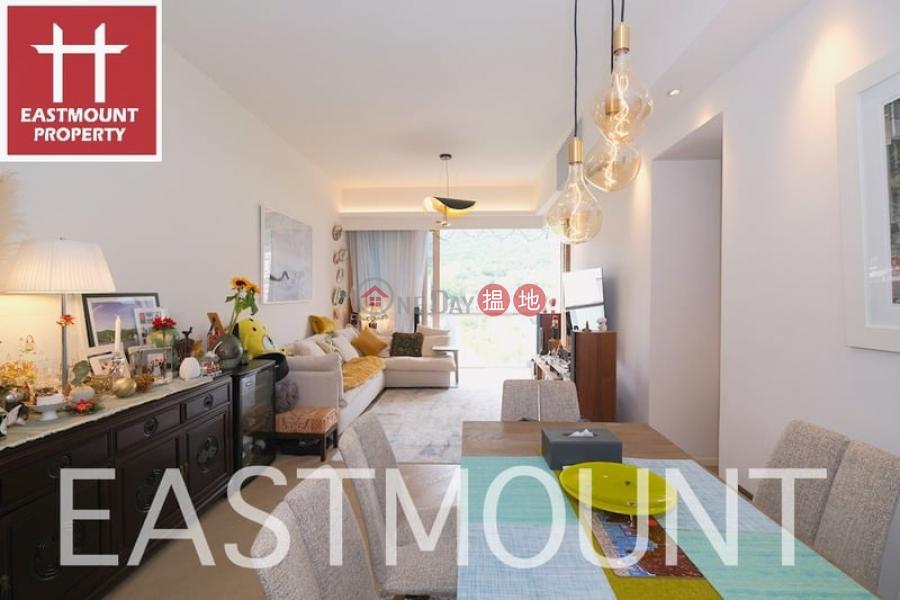 傲瀧-全棟大廈-住宅-出售樓盤-HK$ 2,300萬