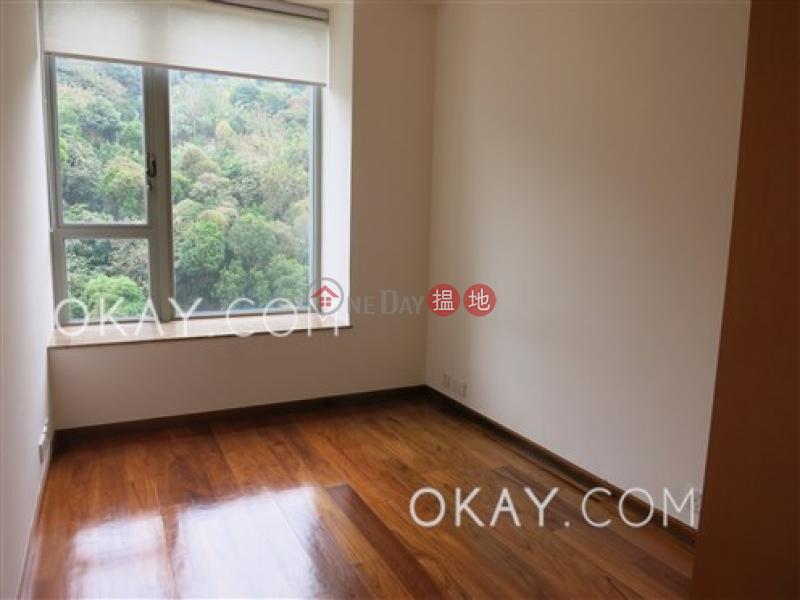 HK$ 110,000/ 月摩星嶺道68號西區 4房3廁,海景,連車位,露台《摩星嶺道68號出租單位》