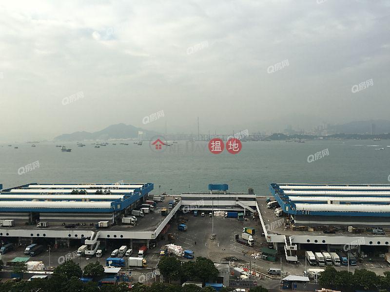 維港峰|低層-住宅出售樓盤|HK$ 3,700萬