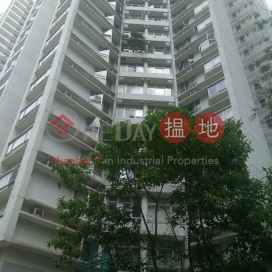 South Horizons Phase 4, Grosvenor Court Block 28|海怡半島4期御庭園御意居(28座)