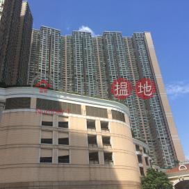 Phase 3 Bellagio Tower 1,Sham Tseng, New Territories