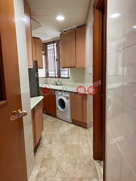 Sorrento Phase 1 Block 5 | 3 bedroom High Floor Flat for Rent | Sorrento Phase 1 Block 5 擎天半島1期5座 Rental Listings