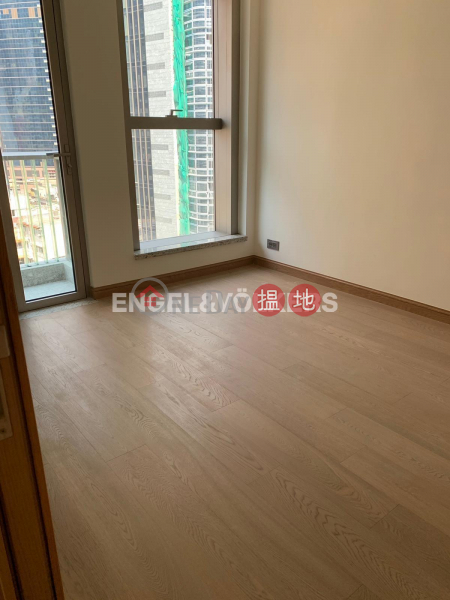 My Central Please Select, Residential, Rental Listings HK$ 38,000/ month