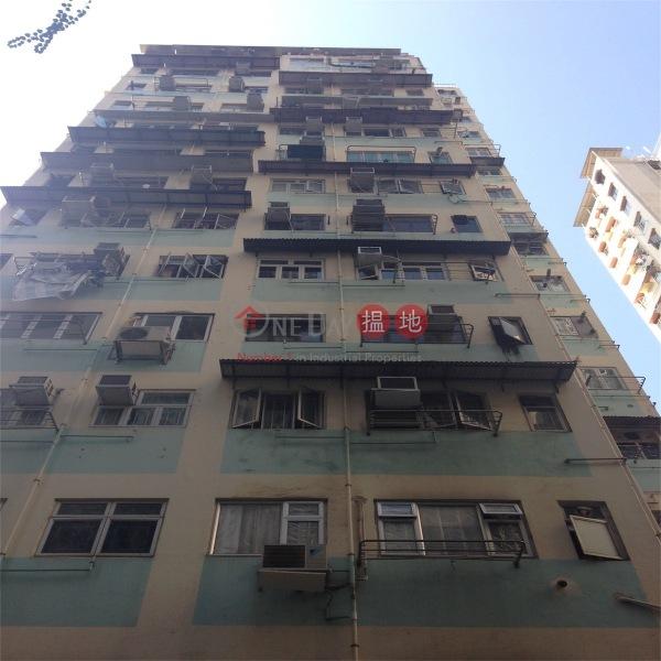 Yen May Building (Yen May Building) Wan Chai|搵地(OneDay)(4)
