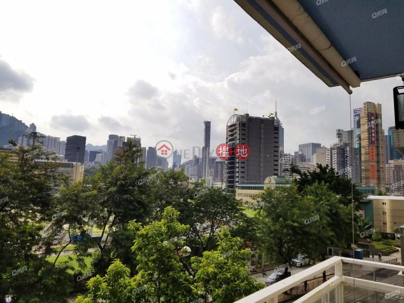 Rose Court Middle Residential | Rental Listings | HK$ 92,000/ month